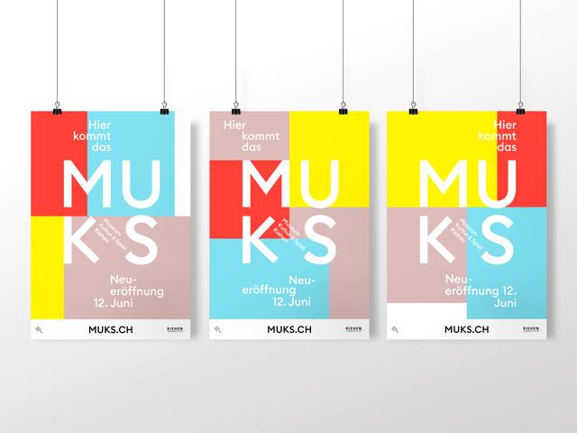 210628-MUKS-Plakate