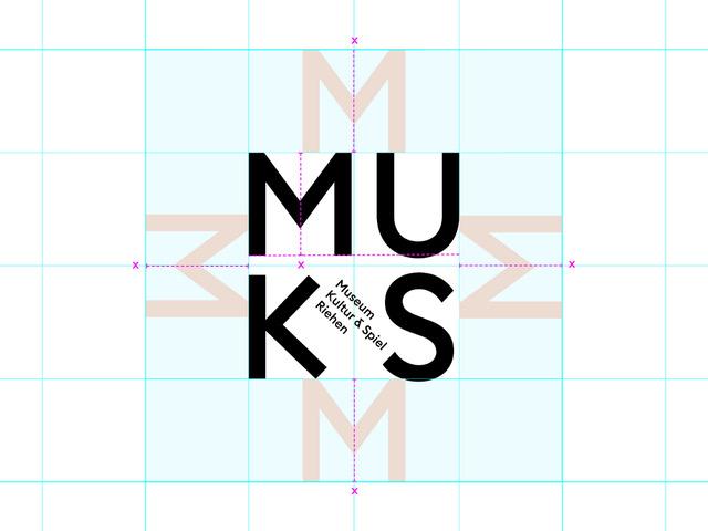 MUKS1